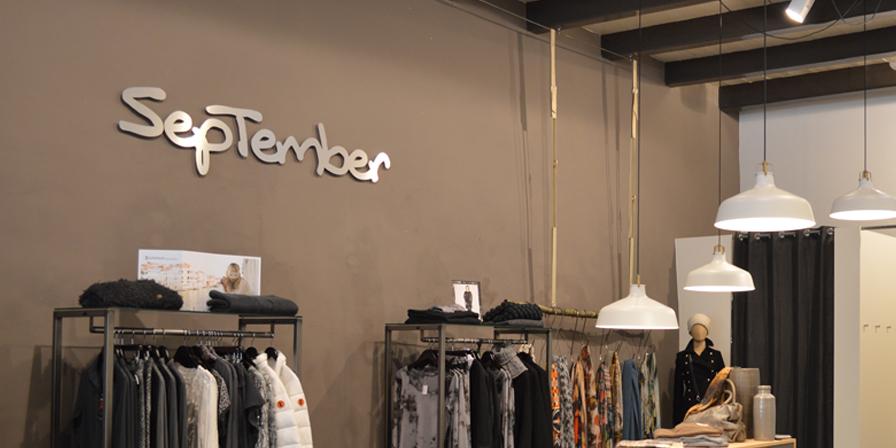 winkelen zwolle september