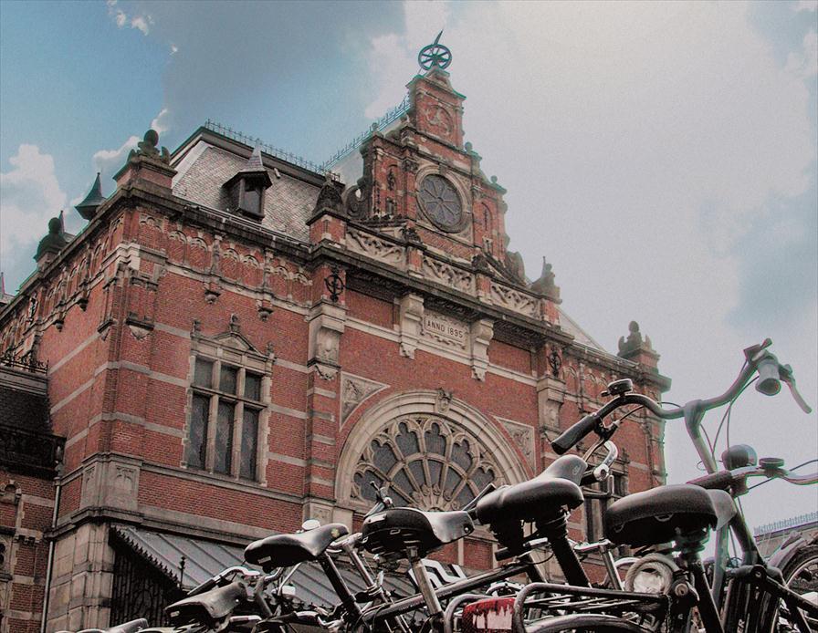 Winkelen Shoppen In De Leukste Winkels Van Groningen