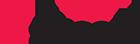 Logo NLstreets
