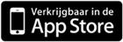 Download for Mobilia utrechtsestraat 62 64